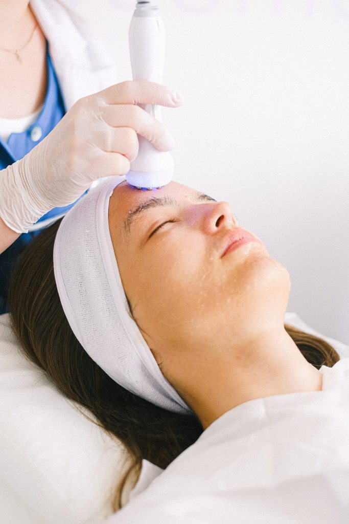Ultherapy-vs-Thermage-and-Laser-Skin-Tightening