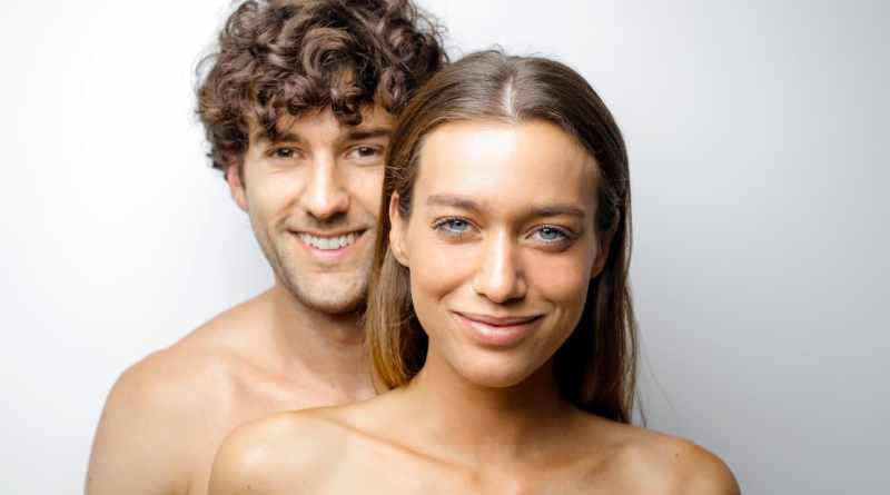 P-Shot Success Rate for Erectile Dysfunction and Size Increase