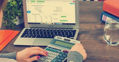 Complete Guide About a Bookkeeping Career path, Job Description, and Salary
