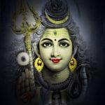 Shiv Shambhu