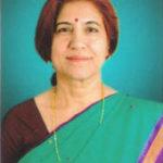 Shakuntala Sharma