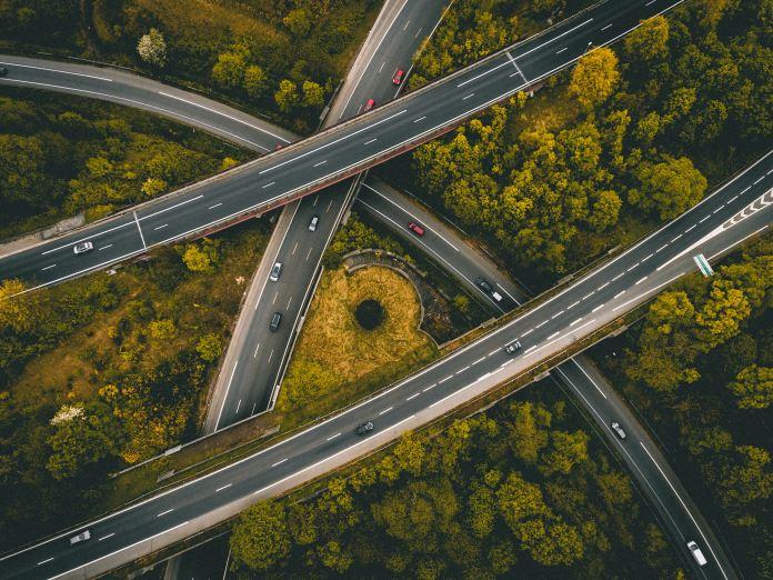 Highway Tolls