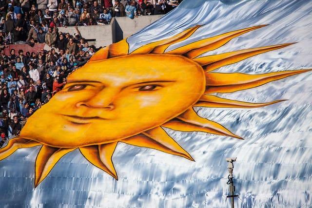 Uruguay tops the Americas Social Inclusion Index—again