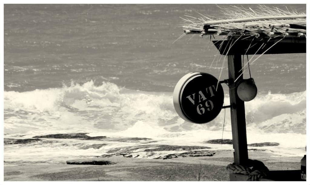 Best Beaches in Rocha, Uruguay