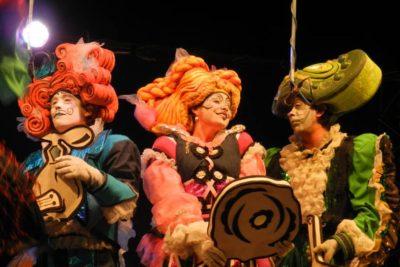 Uruguay_Carnival_2018_Tour-Performance