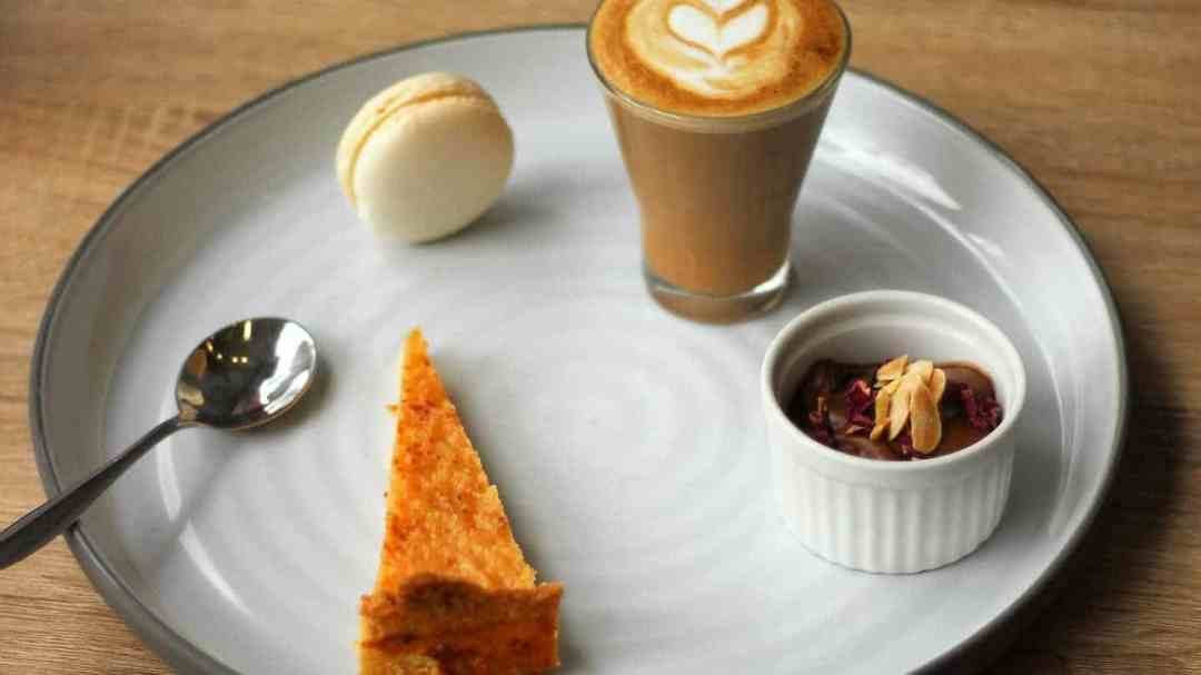 Cafe Gourmand - Great coffee and pastries in Montevideo (9)