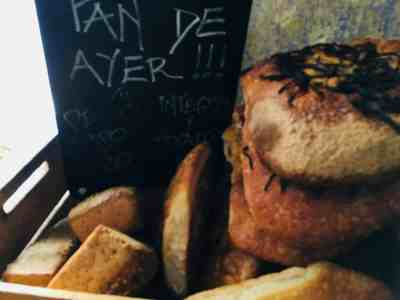 Club-del-Pan-best-bread-in-Montevideo-12