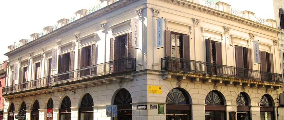 academia-uruguay-spanish-courses