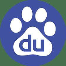 world rank 4 website baidu