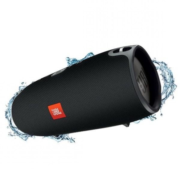 jbl xtreme bluetooth wirleless speaker