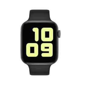 t5 smart watch in pakistan
