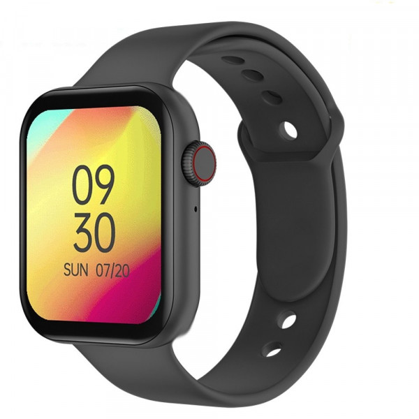 fk78 smart watch for android ios