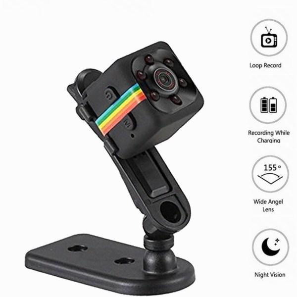sq11 mini camera