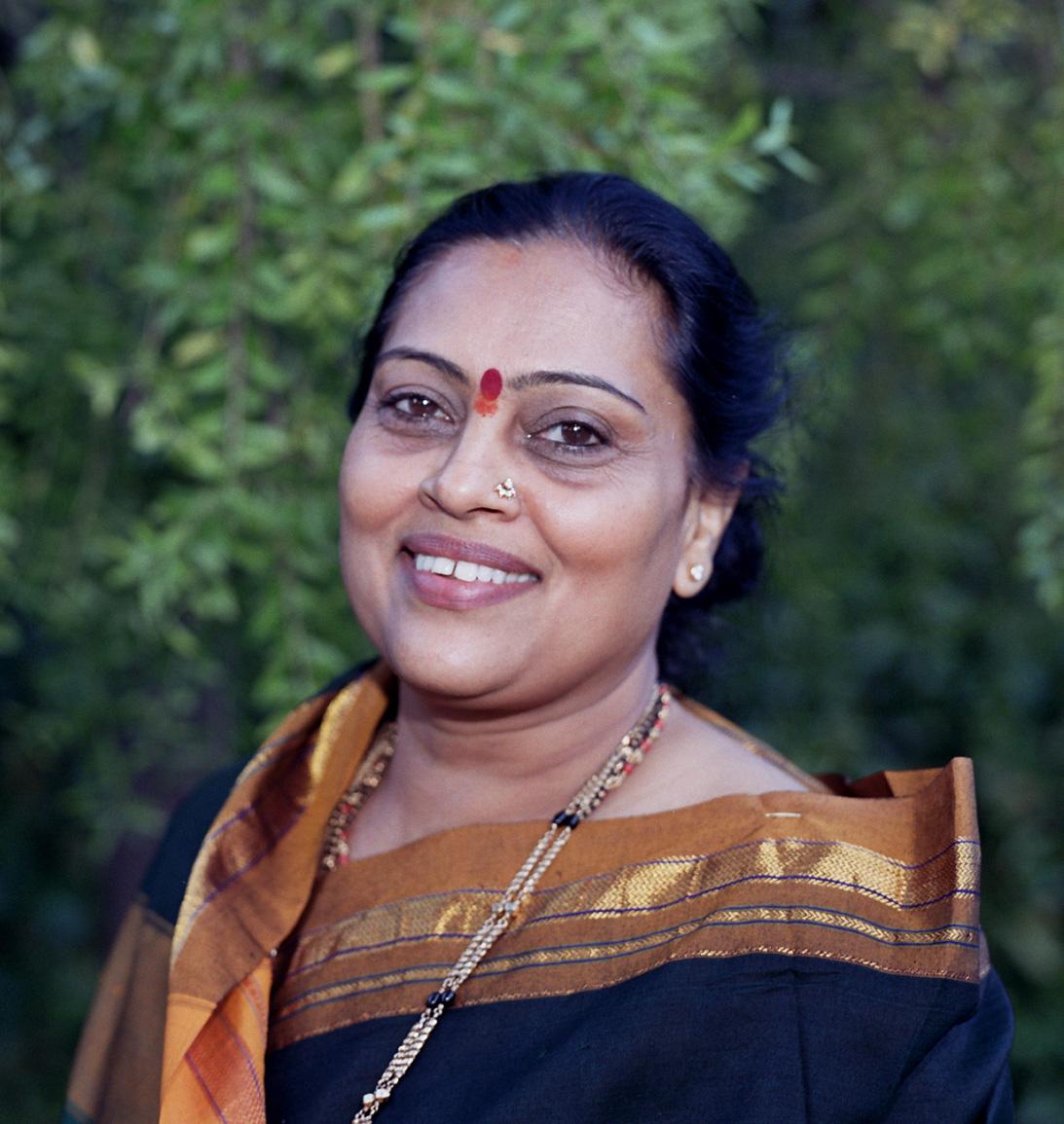 Kamakathai In Tamil