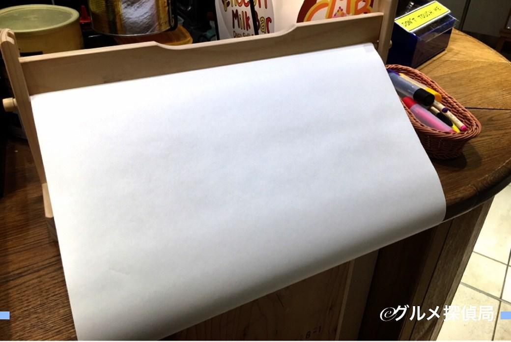 【グルメ探偵局】※画像10 カキコミスポット