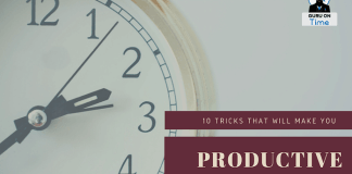 tricks-that-will-make-you-PRODUCTIVE