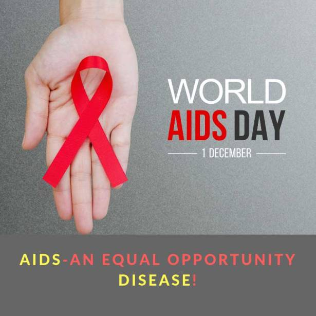 Aids-Health-Awareness