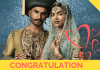 Ranveer Deepika wedding congratulation