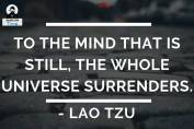 Tuesday-Thoughts-Lao-Tzu-Quotes