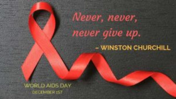 world-aids-day-images-quotes