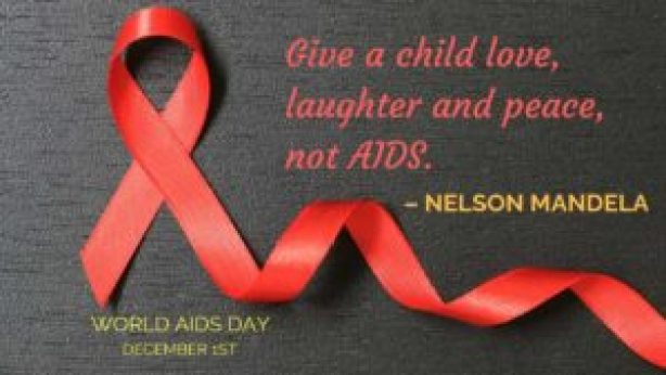world-aids-day-quotes