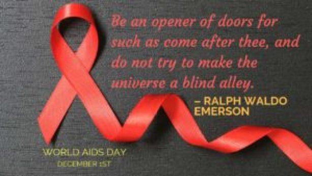 world-aids-day-saying-2018