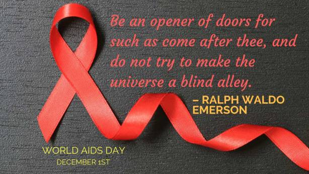 world-aids-day-saying-2018