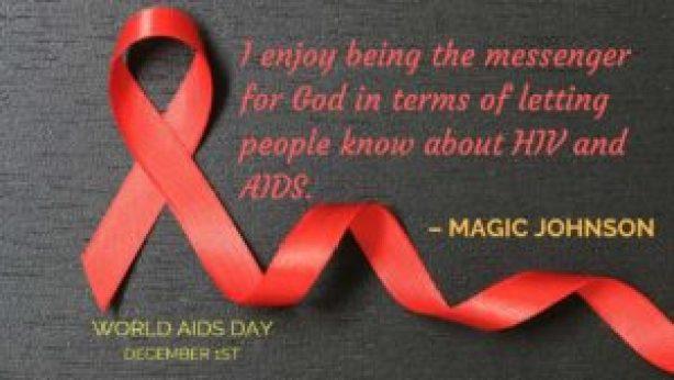 world-aids-day-saying