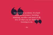 monday-motivation-pele-quotes