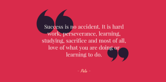 monday-motivation-pele-quotes