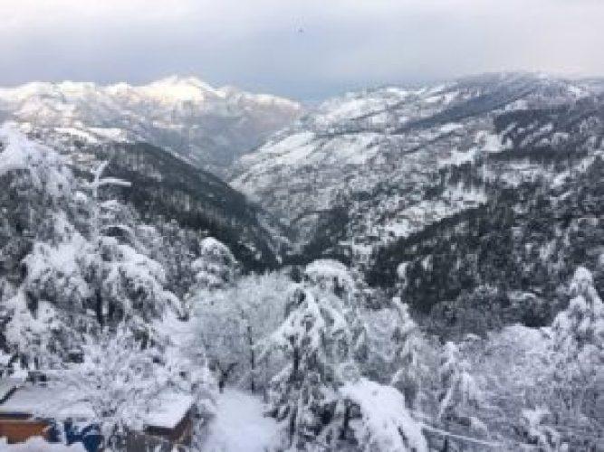 shimla-mountain-view