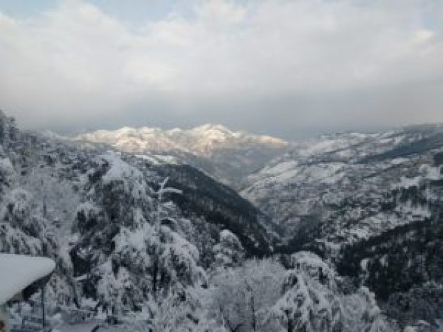 snowfall-mountain-snow-covered