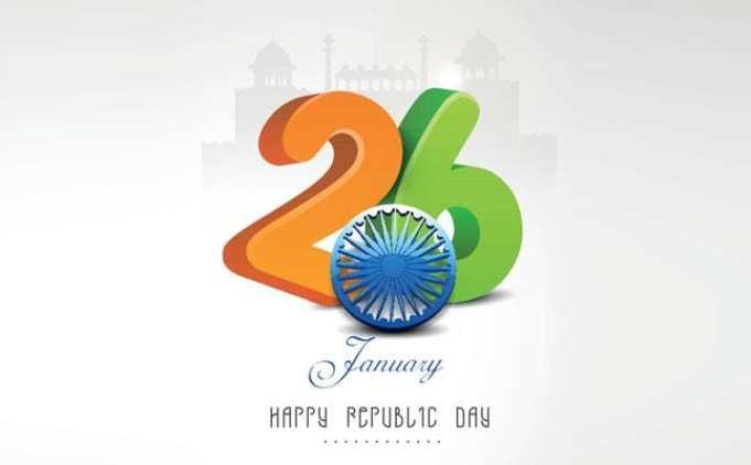 Republic Day Facebook Status