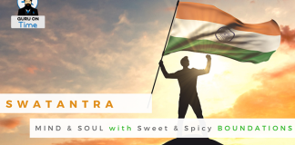 SWATANTRA-mind-soul-boundations