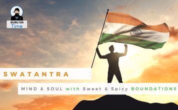 SWATANTRA-mind-soul-boundations