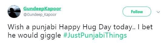 JustPunjabiThing Tweets 3