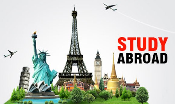 Studying-Abroad-tips