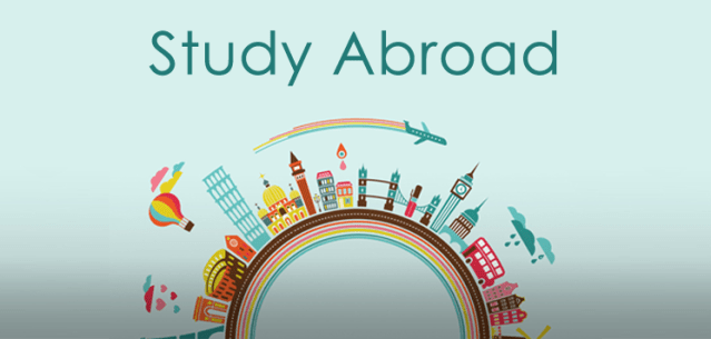 Need To Know About Studying Abroad