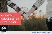 Amazing-Engagement-Gift-Ideas