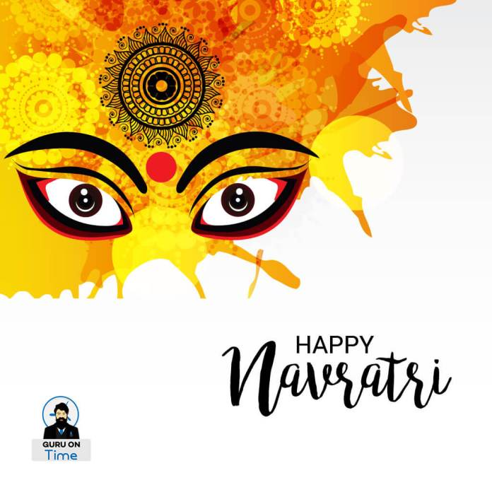 Happy-navratri-images