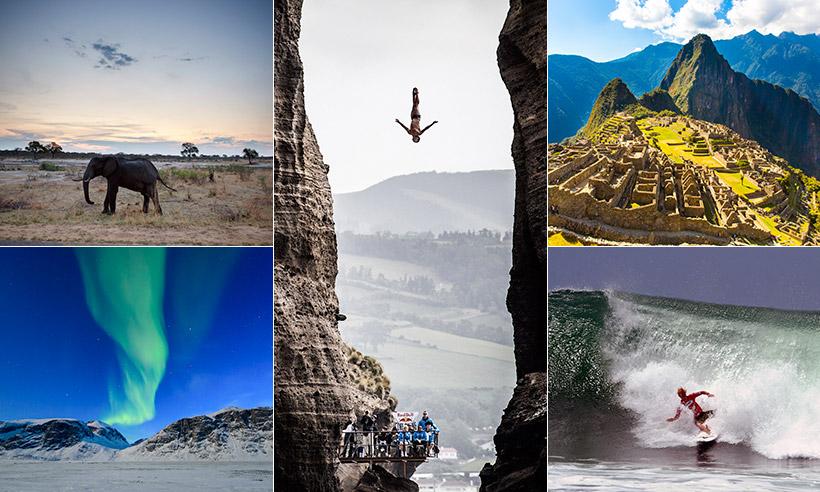 adventure-tourist-places