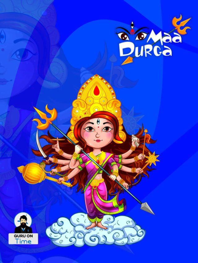 happy-navratri-images-hd-free-download