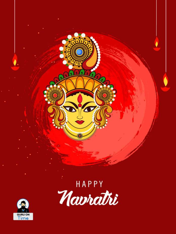 happy-navratri-images-hindi-status