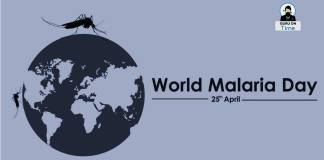 world-malaria-day-25-april