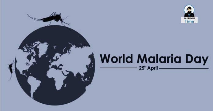 world-malaria-day-25-april