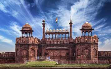 Things-to-do-Delhi