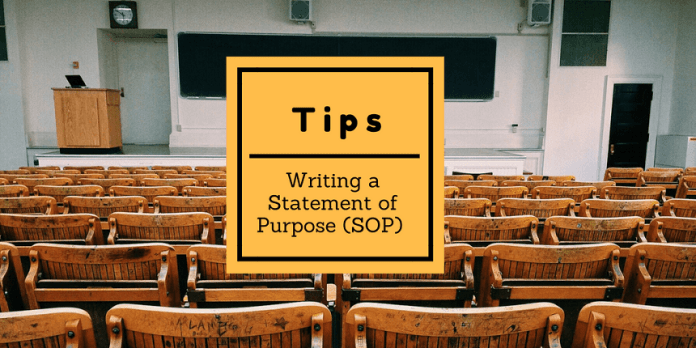 TIPs-for-Writing-Statement-of-Purpose-SOP