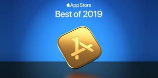 best apple apps and games