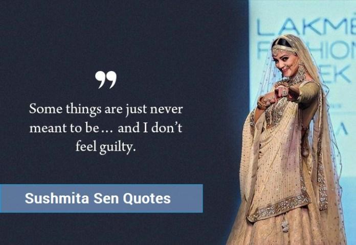 sushmita-sen-Inspirational-quotes