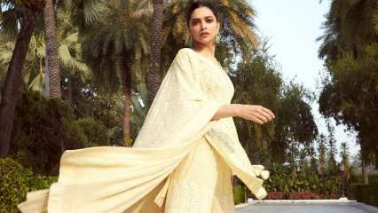 Deepika Padukone listed as the most valued female celebrity in India, details inside